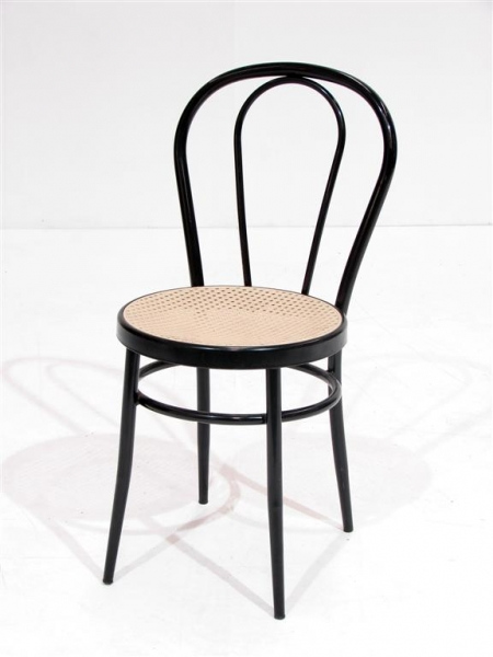 BSC 06, Bistro Chairs