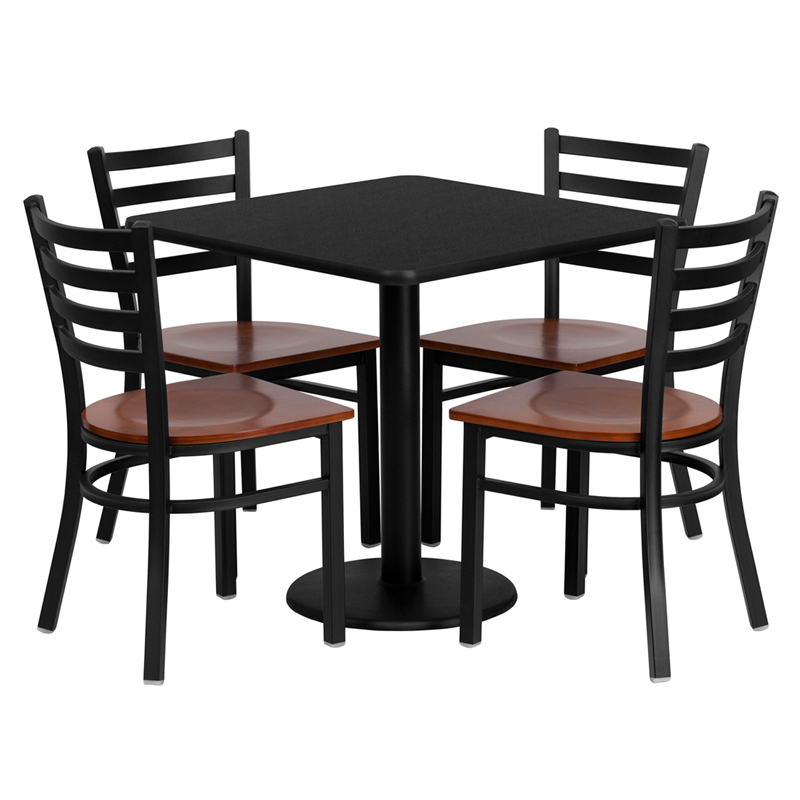 Terrific Cafe Seatings In India Cafe Seatings Manufacturers Home Remodeling Inspirations Genioncuboardxyz