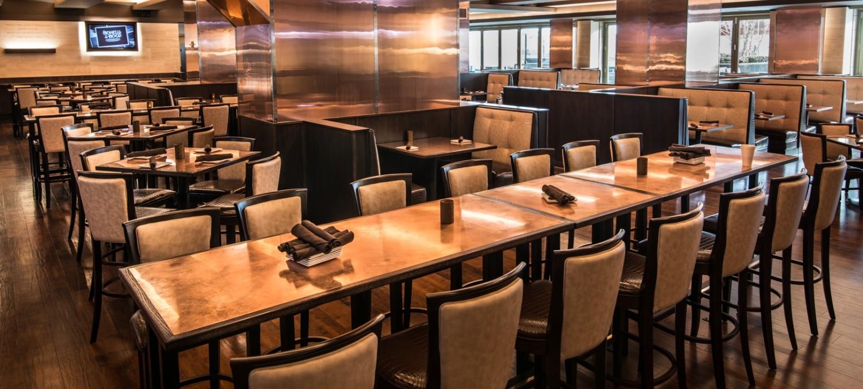 Modern restaurant furniture 02 modern restaurant furniture