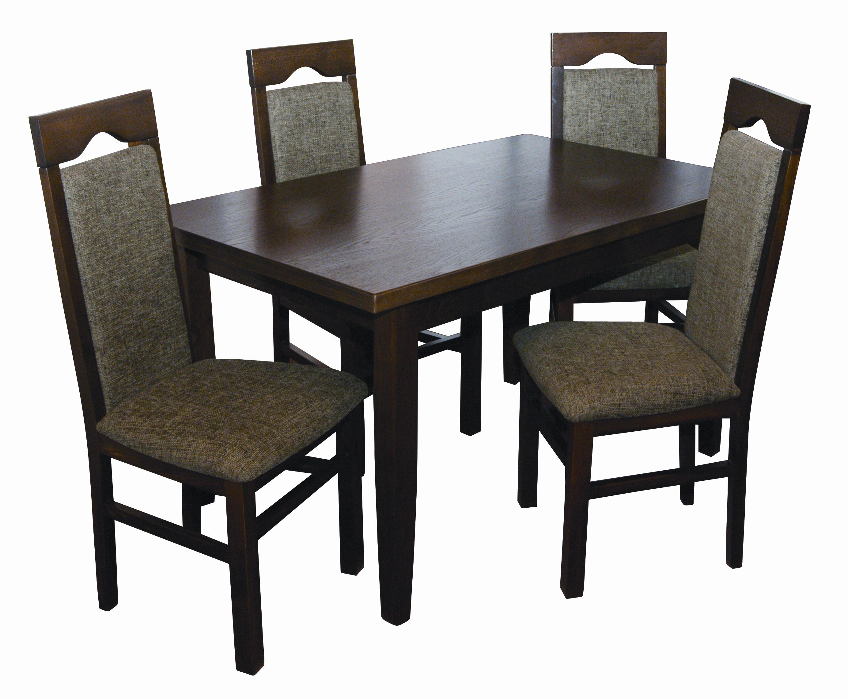 Cheap restaurant chairs and tables commercial wood seats